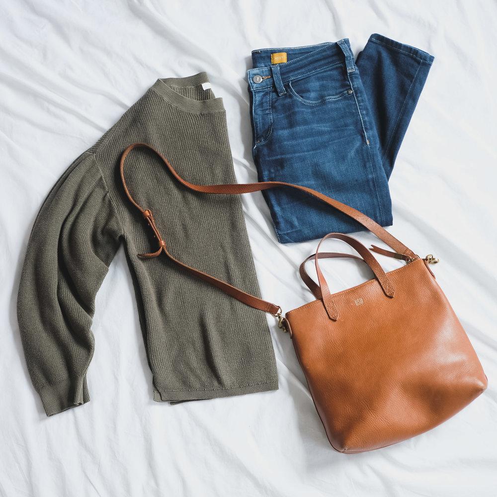 Outfit-BalloonSweater-madewellpurse.jpg