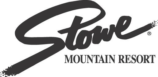 stowe_logo_resort_blk.jpg