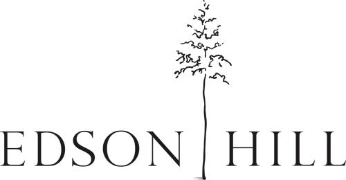 Edson-Hill-Logo-Web (1).png