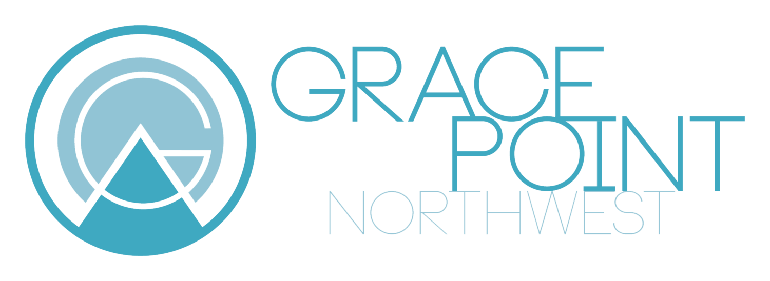 Grace Point Northwest