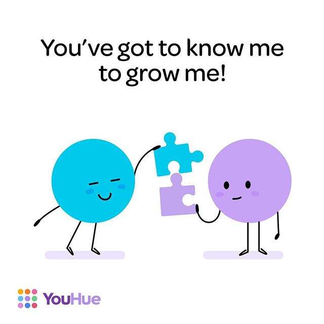 YouHue gives students the tools to reflect, learn, and grow and teachers the insights to know how to help. Together, we can make all classrooms the starting point for social emotional learning. Learn more at youhue.com. . . . #socialemotionallearning #charactereducation #socialemotional #classroommanagement #classroomdecor #happyclassrooms #ilovemystudents #classroomquotes #teachersofig #teachersofinsta #teachersfollowteachers #teacherlife #weareteachers #empathy #emotionalintelligence #growthmindset