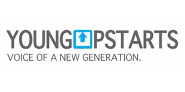 youngupstarts.jpg