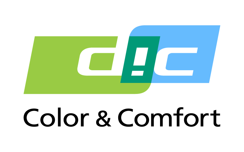 DIC_Symbol(RGB)_BrandSlogan.jpg