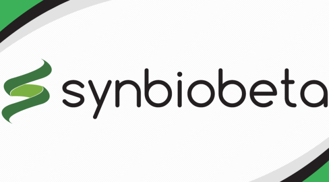 SynBioBeta-1.png