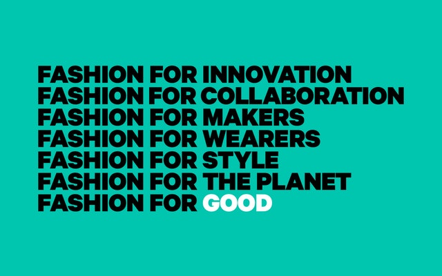 fashionforgood.jpg