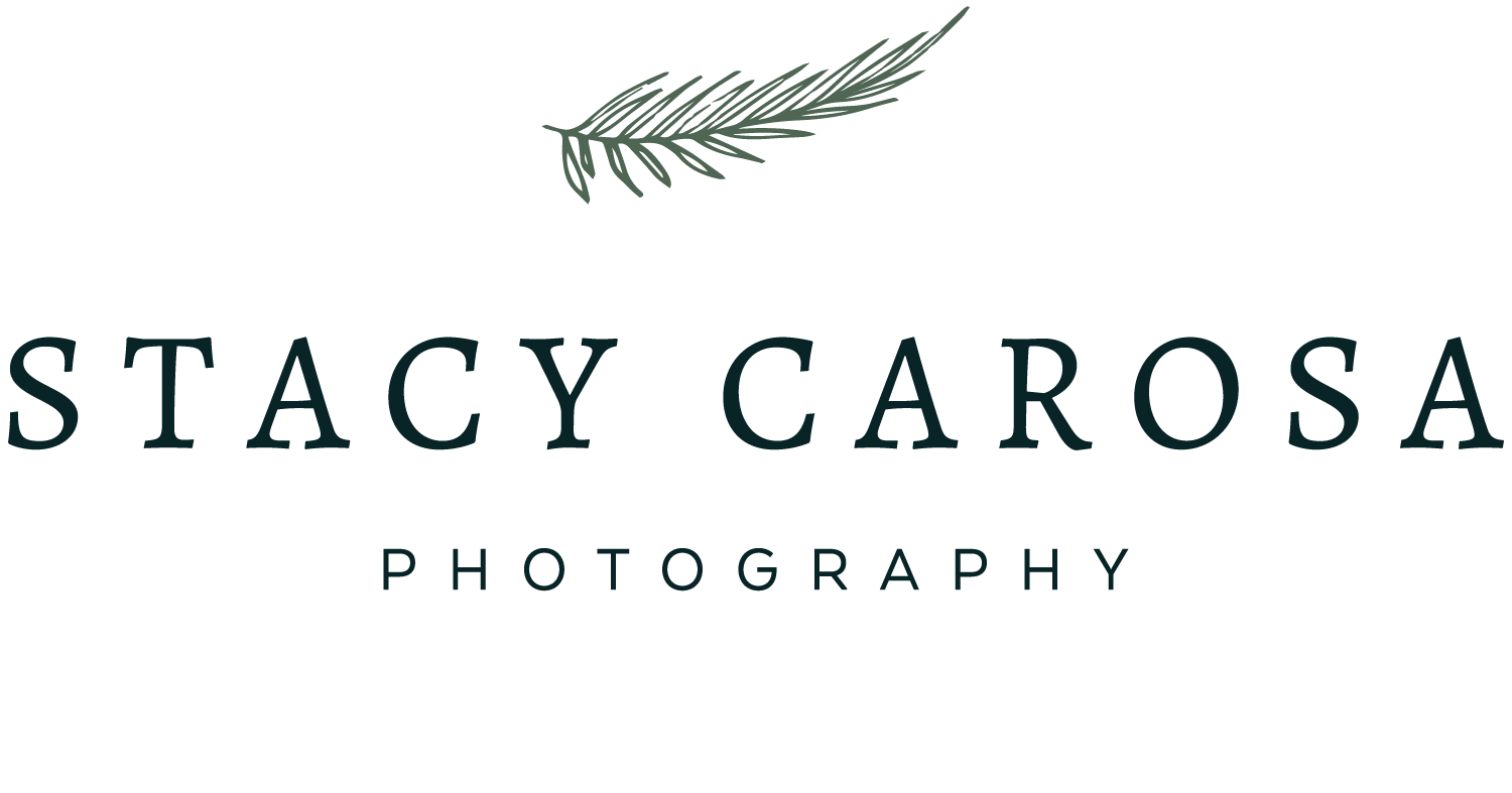 Stacy Carosa Photography