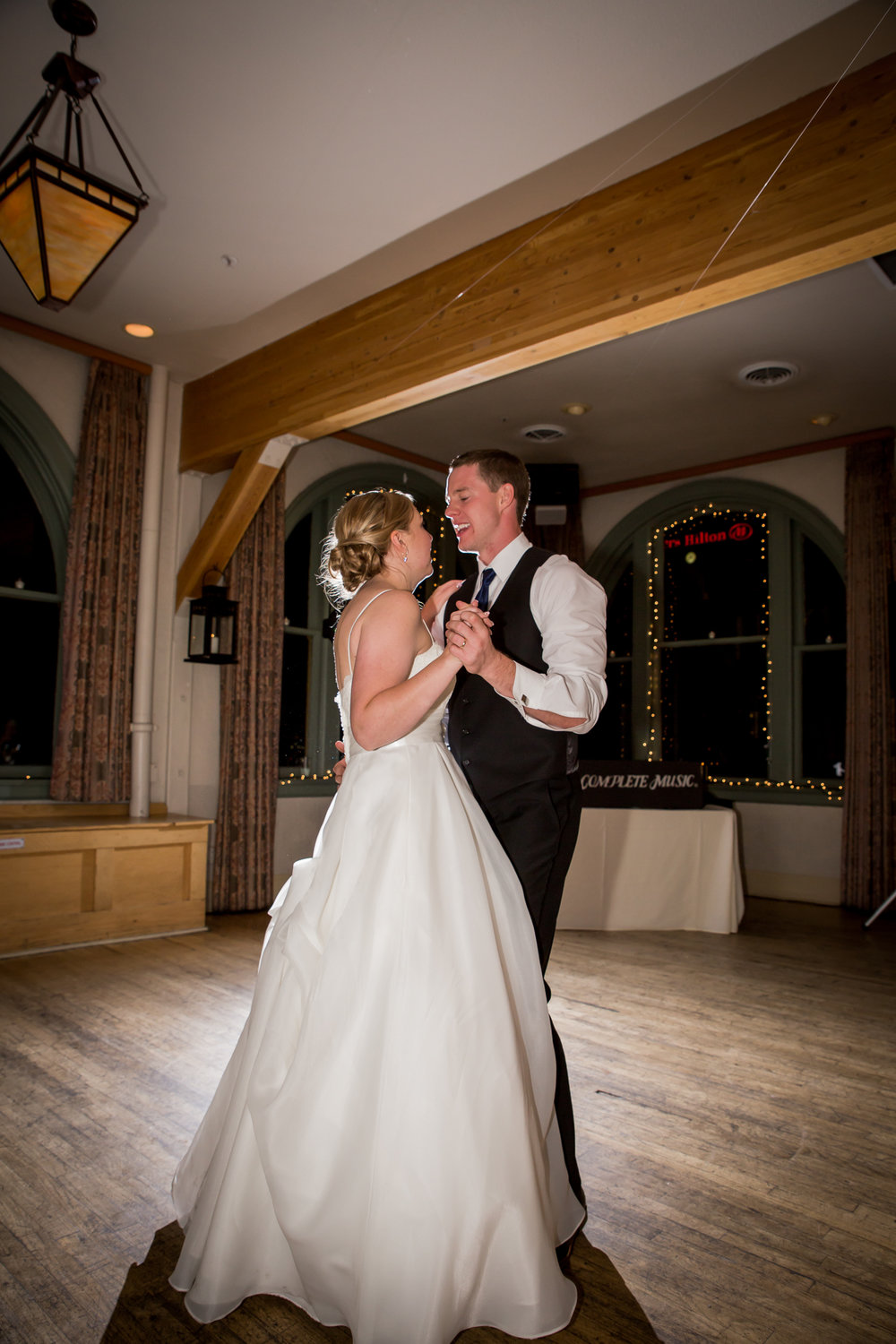 Stacy Carosa Photography Wedding Packages