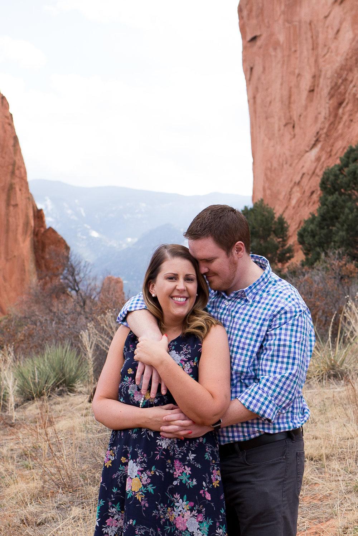 Kathryn & Dustin-161.jpg