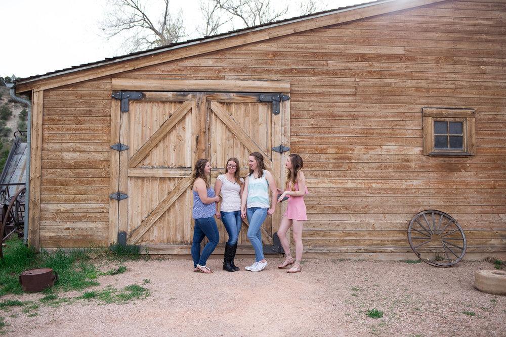StacyCarosaPhotographyMay7thFlourishSession-6598.jpg