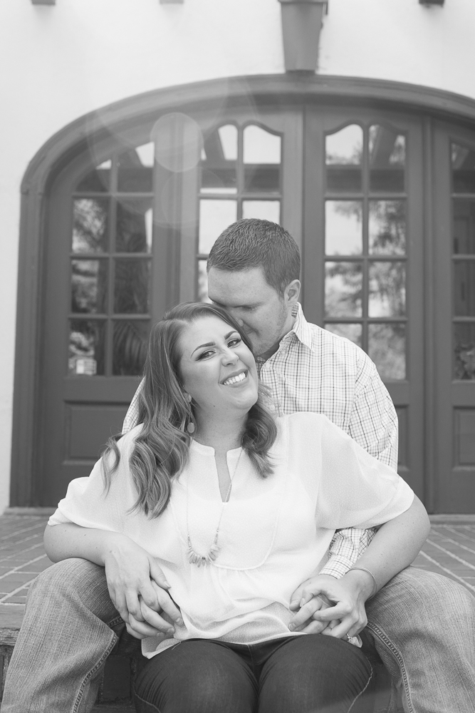 Stacy Carosa Photography Colorado Springs Engagement Couples