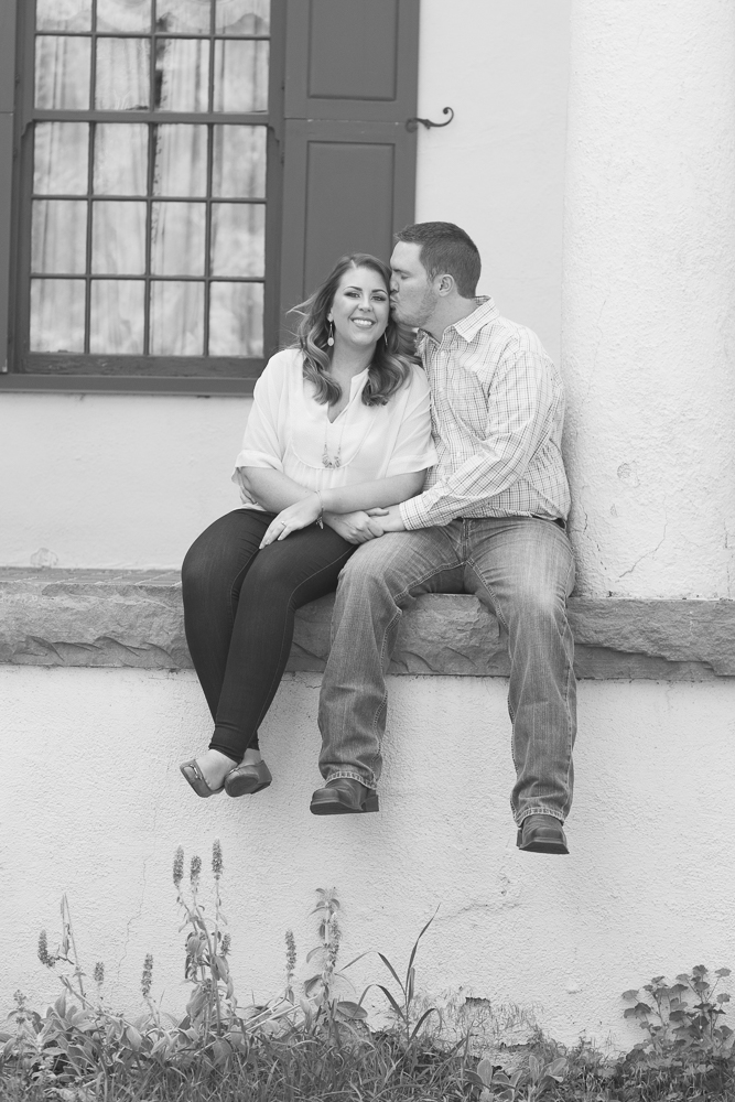 Stacy Carosa Photography Colorado Springs Engagement Photography