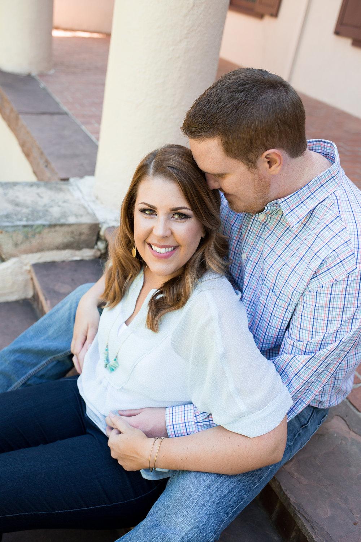Kathryn and Dustin Engagement-3162.jpg