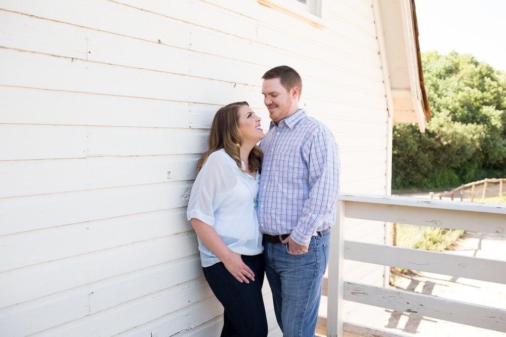 Kathryn and Dustin Engagement-3224.jpg