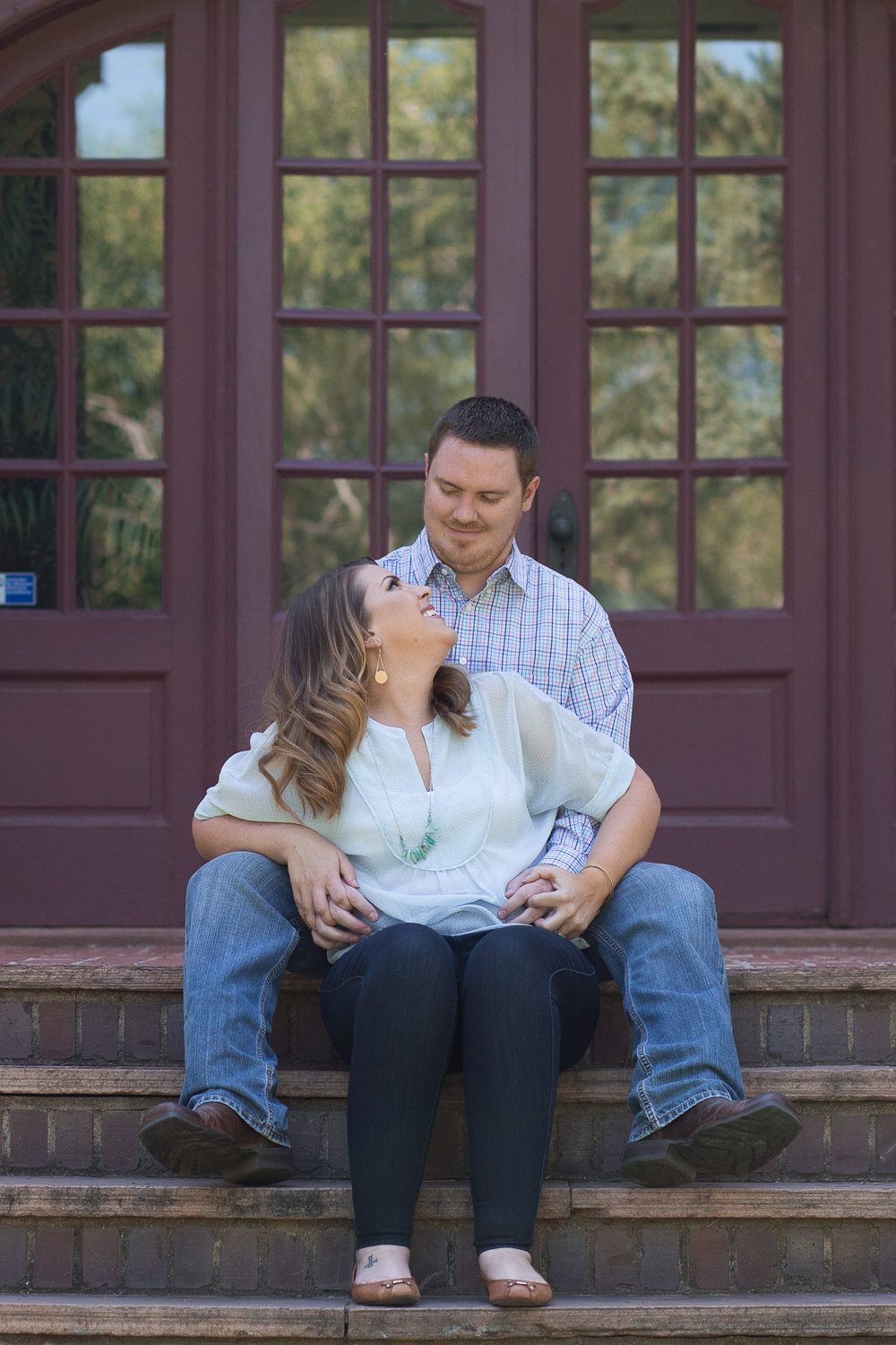 Kathryn and Dustin Engagement-7014.jpg