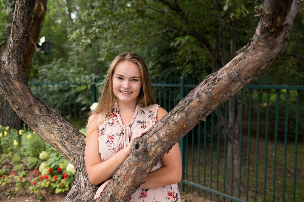 Colorado Springs Senior Portrait Photographer   Stacy Carosa Photography   Colorado Springs Senior Photography   Denver Senior Photography