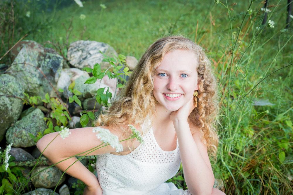 Brieanna Senior Photos-0413.jpg