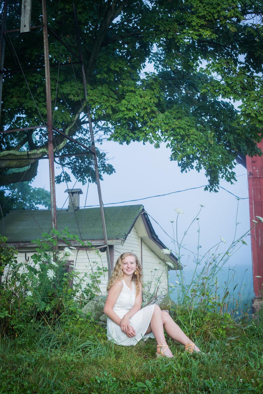 Brieanna Senior Photos-0422.jpg