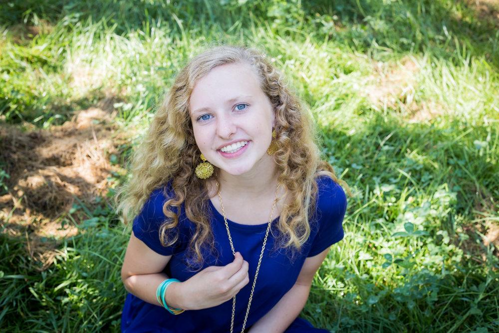 Brieanna Senior Photos-0951.jpg