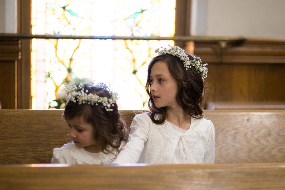 McDougall Wedding-159.jpg