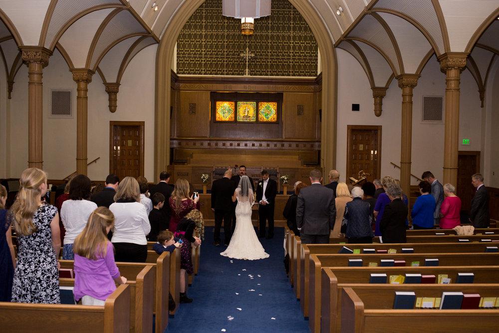McDougall Wedding-195.jpg