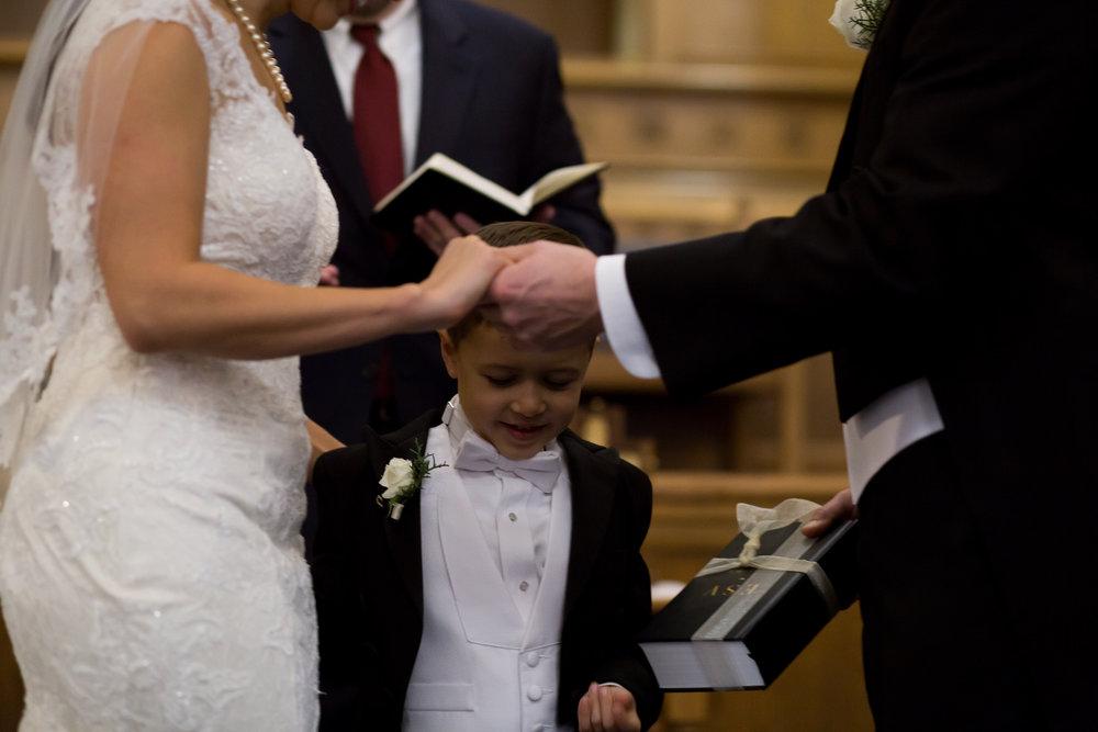 McDougall Wedding-399.jpg
