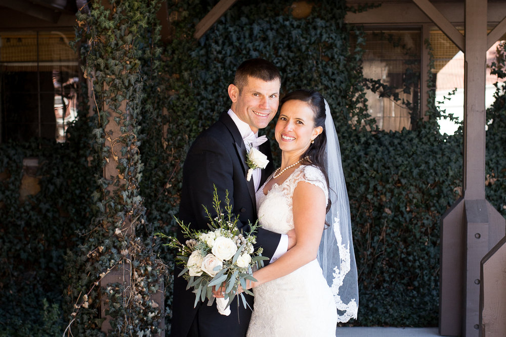 McDougall Wedding-819.jpg