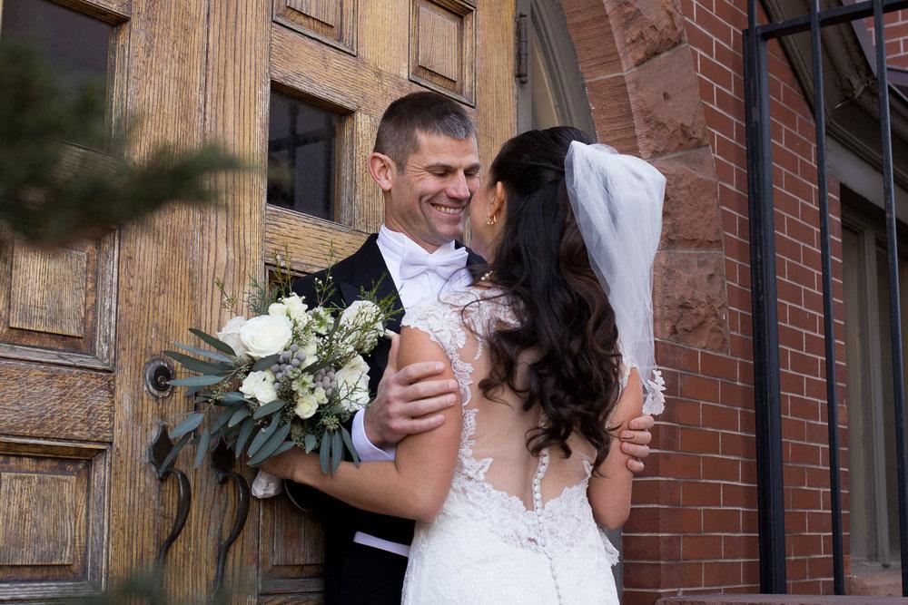 McDougall Wedding-623.jpg