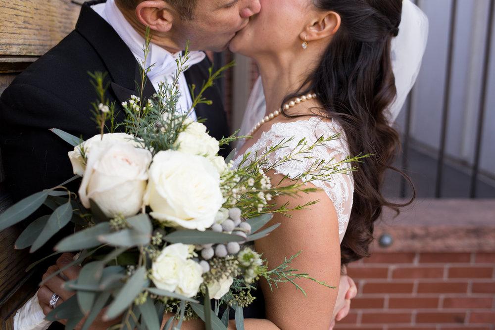McDougall Wedding-661.jpg