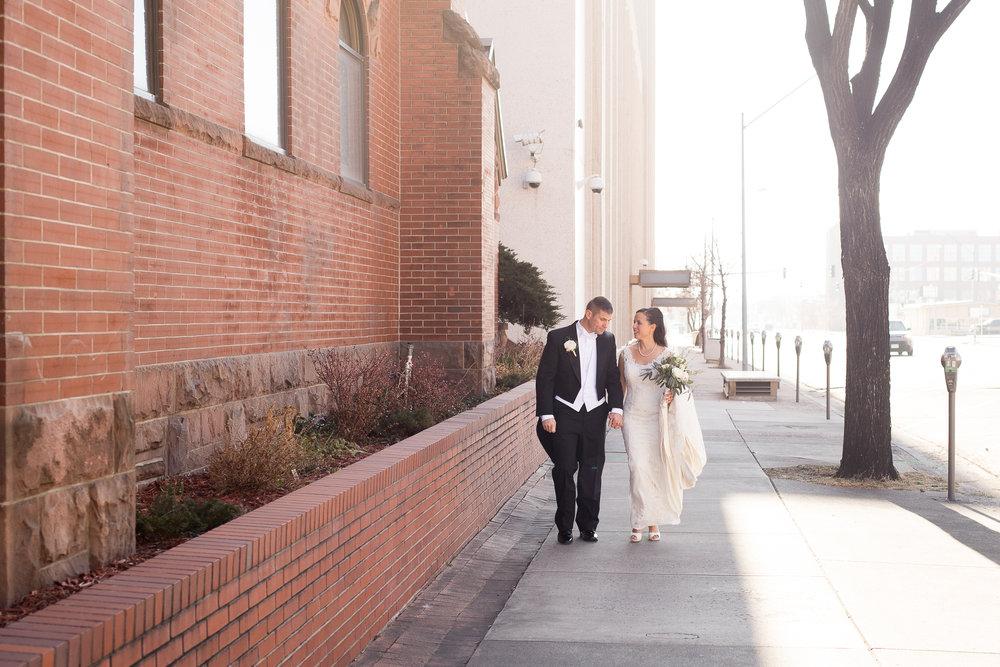 McDougall Wedding-711.jpg