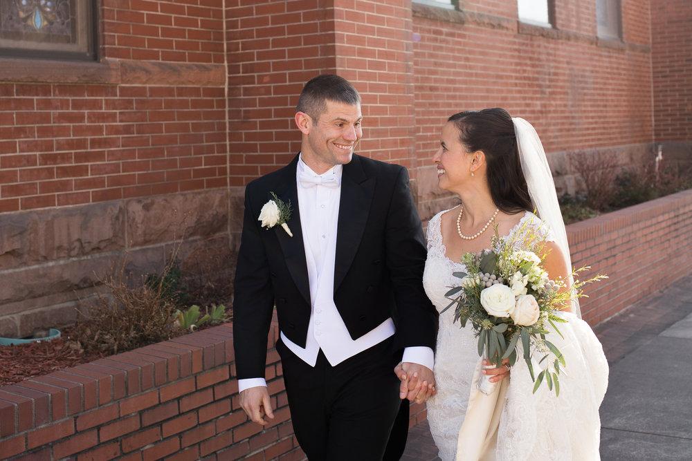 McDougall Wedding-727.jpg