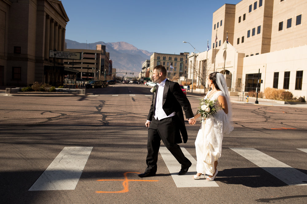 McDougall Wedding-751.jpg