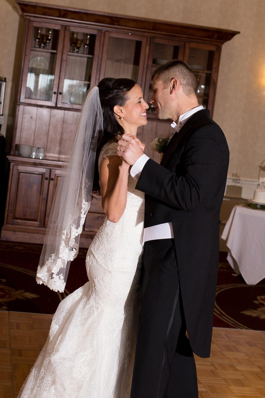 McDougall Wedding-883.jpg