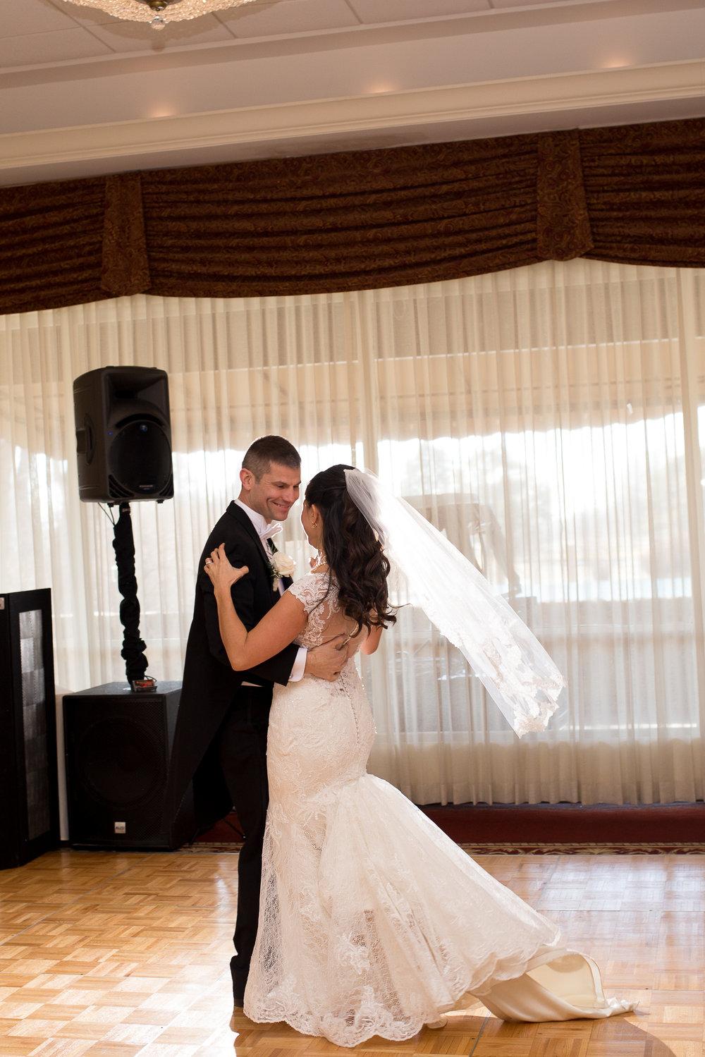 McDougall Wedding-899.jpg