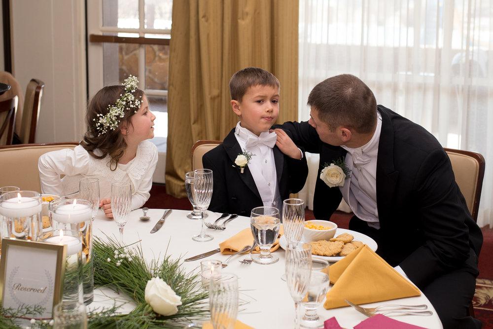 McDougall Wedding-913.jpg