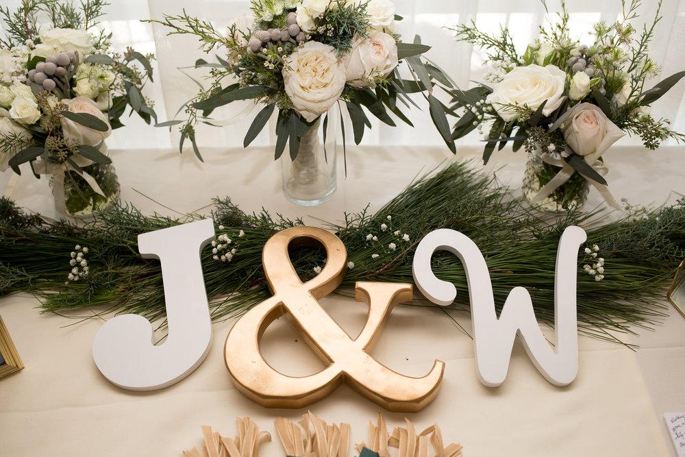 McDougall Wedding-919.jpg