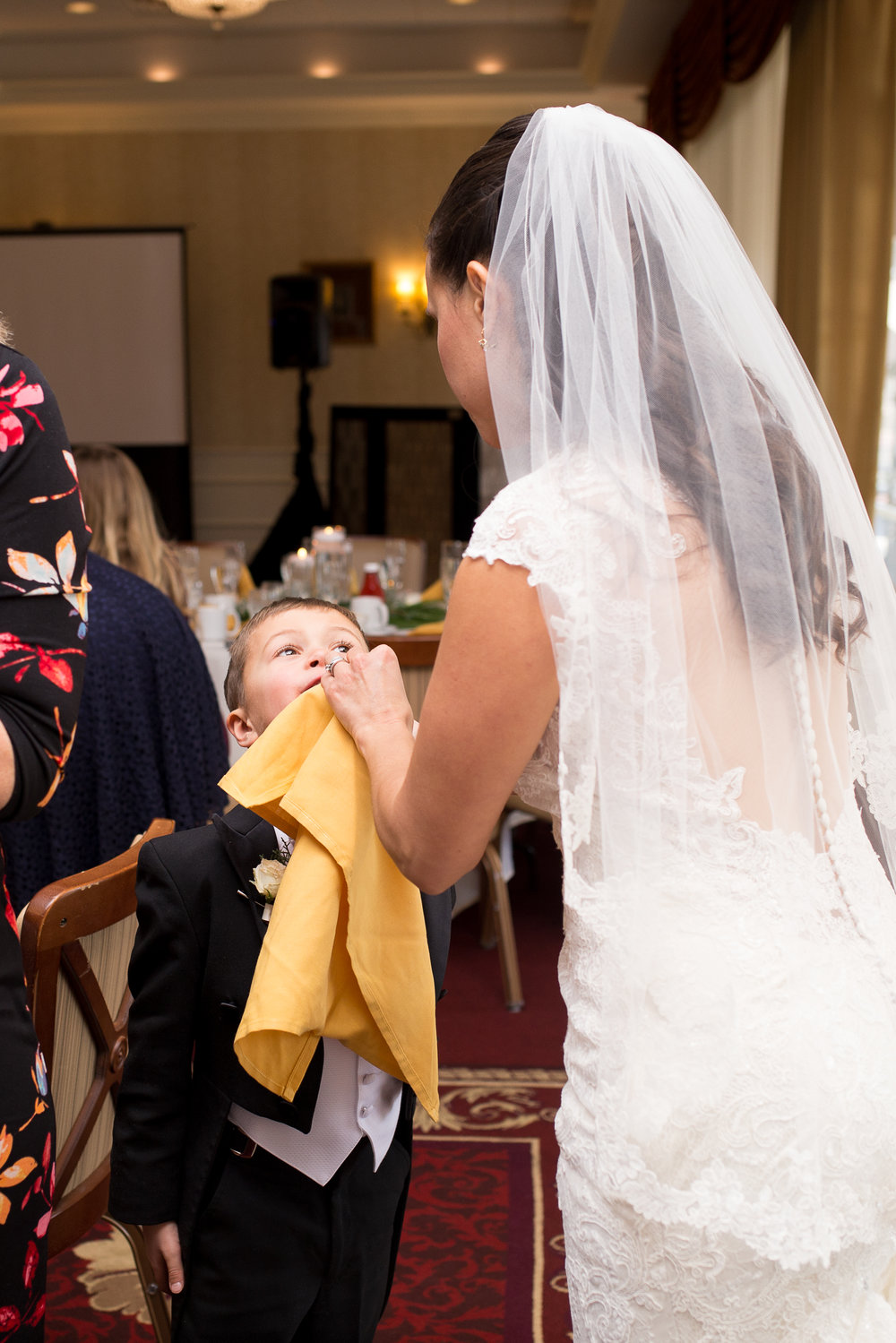 McDougall Wedding-979.jpg