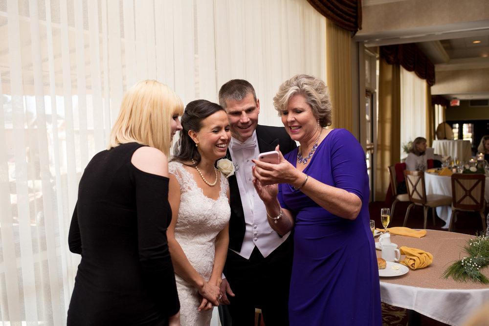McDougall Wedding-999.jpg