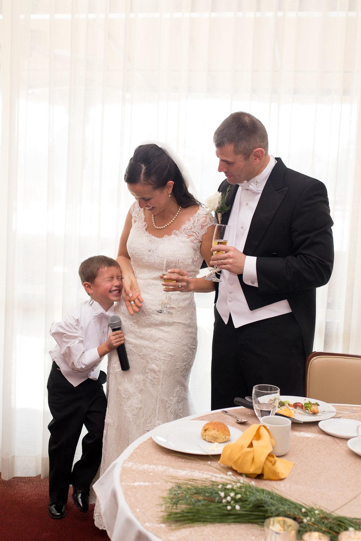 McDougall Wedding-1063.jpg