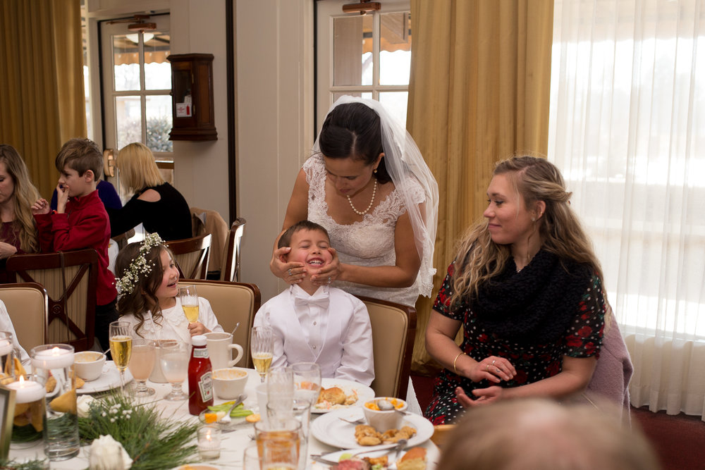 McDougall Wedding-1069.jpg