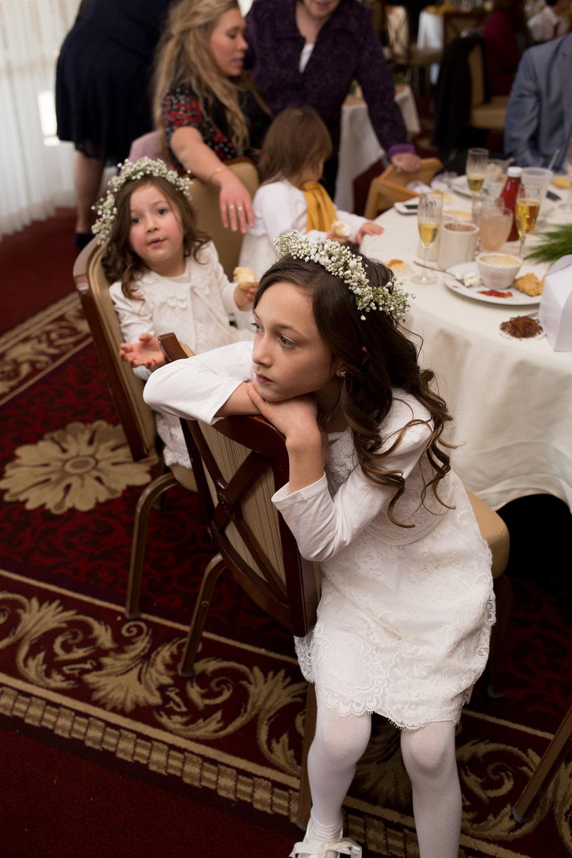 McDougall Wedding-1141.jpg