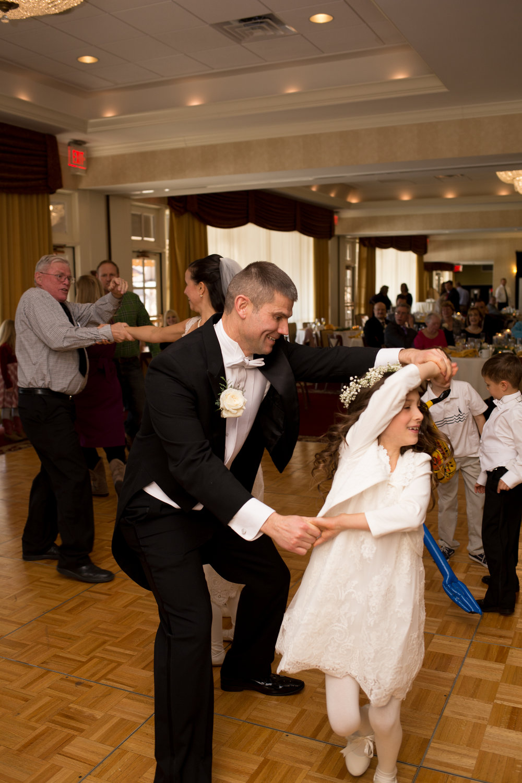 McDougall Wedding-1223.jpg