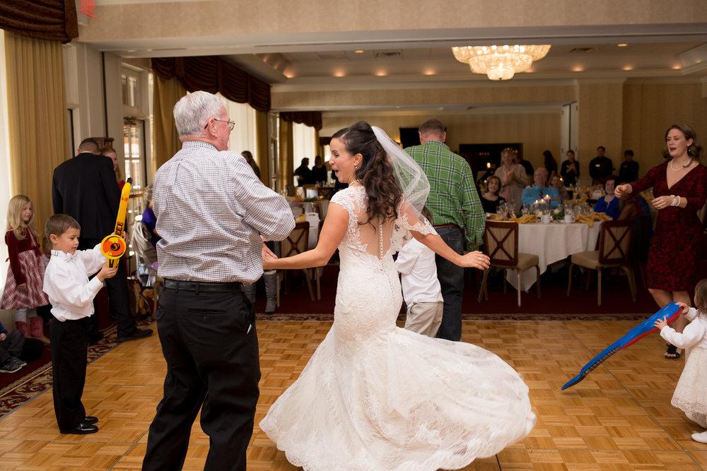 McDougall Wedding-1227.jpg