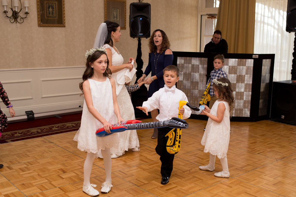 McDougall Wedding-1269.jpg