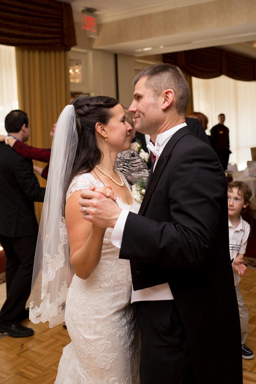 McDougall Wedding-1301.jpg