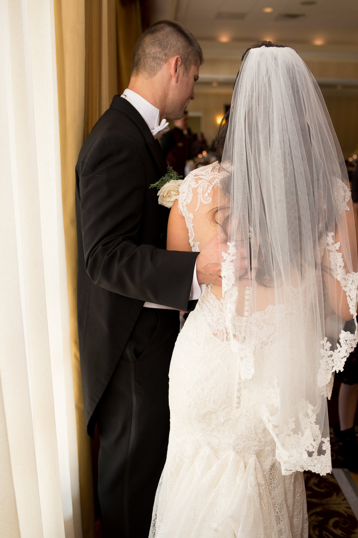 McDougall Wedding-1309.jpg