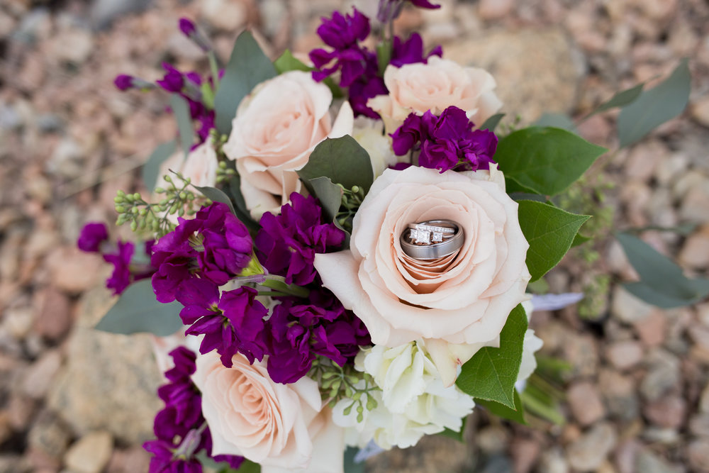 Boyd Wedding-822.jpg