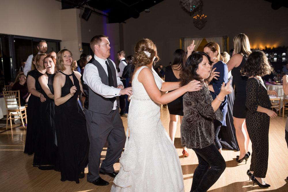 Boyd Wedding-1602.jpg