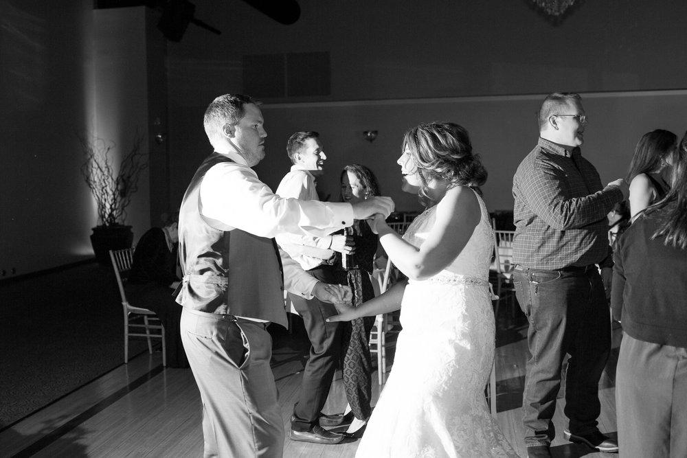 Boyd Wedding-1627.jpg