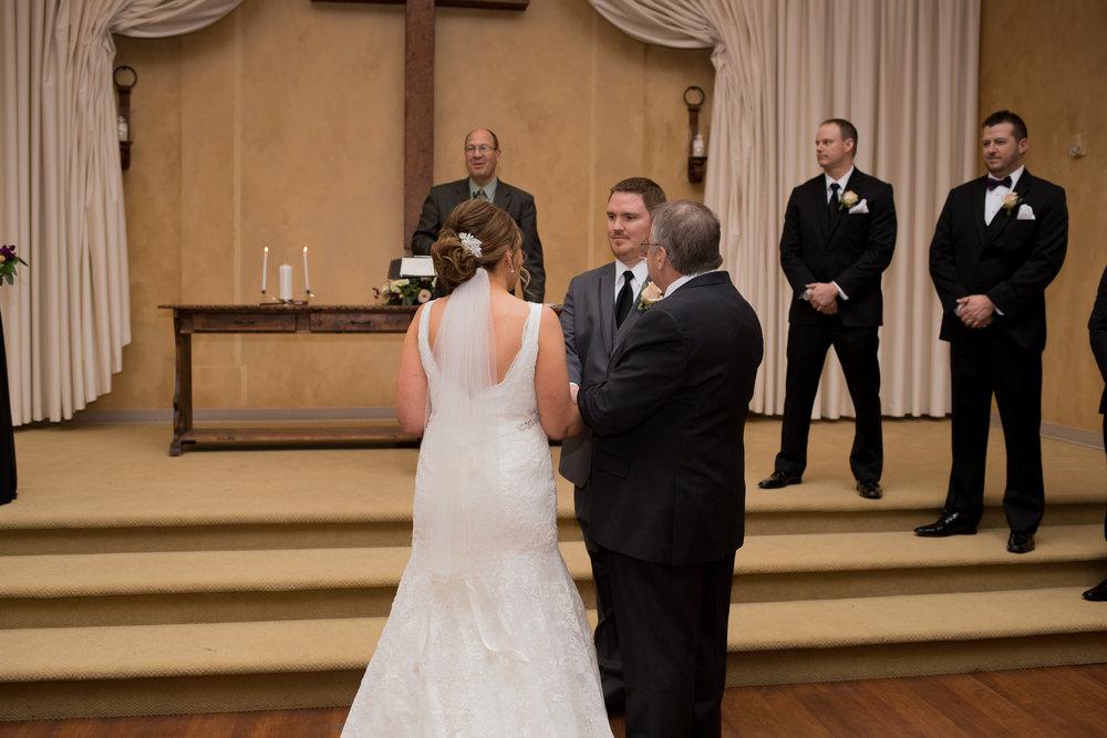 Boyd Wedding-924.jpg