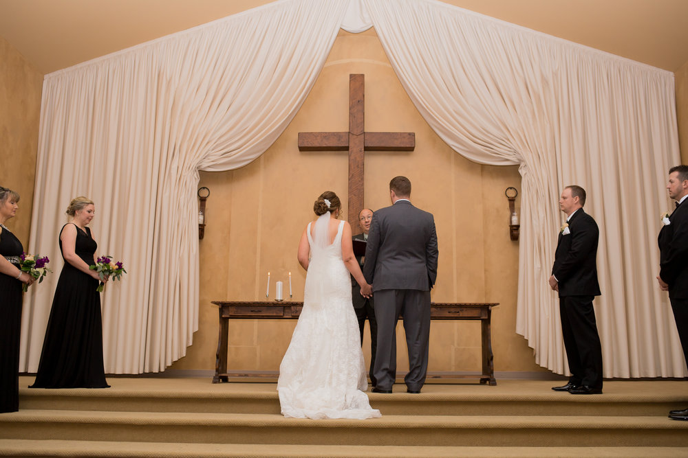 Boyd Wedding-994.jpg